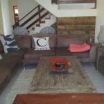 Casa de Tartaruga Guest House | Ponta Do Ouro