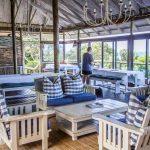 Lodge Diningroom