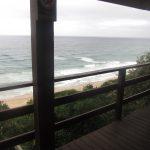 Vista Alta Estate situated in Ponta Malongane Southern Mozambique