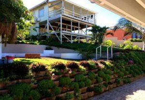 Casa Luxo Ponta Do Ouro