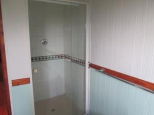 Mar E Sol Ponta Do Ouro House #14