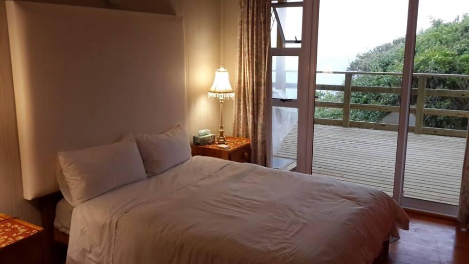 Ponta Do Ouro Dream Beach resort House