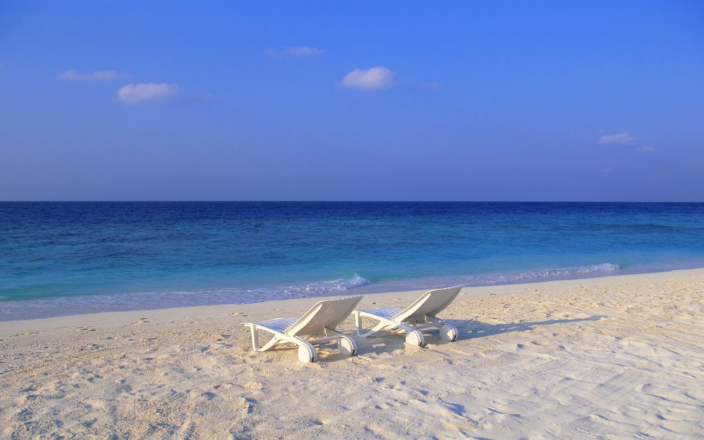 701-maldives-island-beach-photo-29502094-desktop-wallcoo-1920x1200