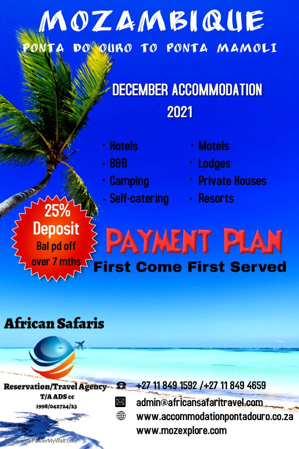 Payment-plan-
