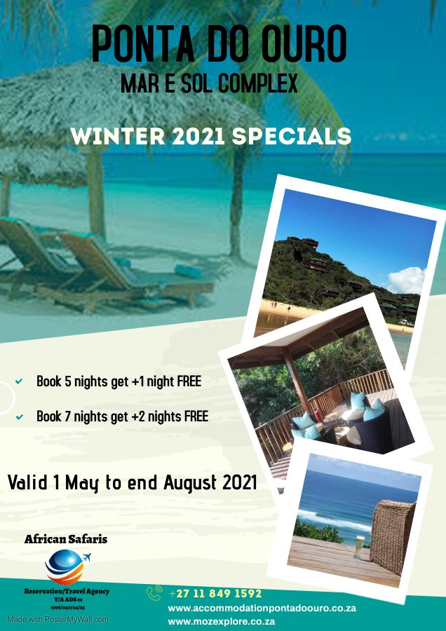 Winter-Specials-2021-Made-with-PosterMyWall