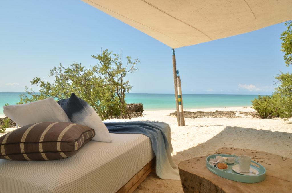 Vamizi-Island-Casa-Marjani-Beach-Gazebo.JPG