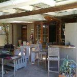 Dolphin Retreat House